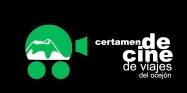certamen_ocejon_logo