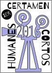 certamen_cortos_humanes