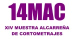 14MAC_logo